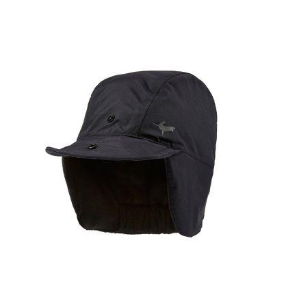 Sealskinz Winter Hat