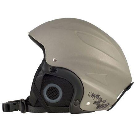 Trespass Skyhigh Helmet