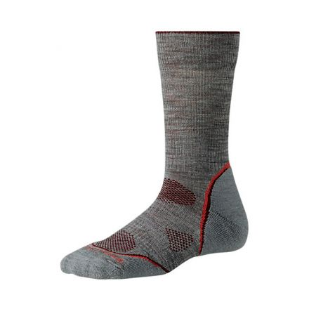 Smartwool Women's PhD Outdoor Light Crew Socks