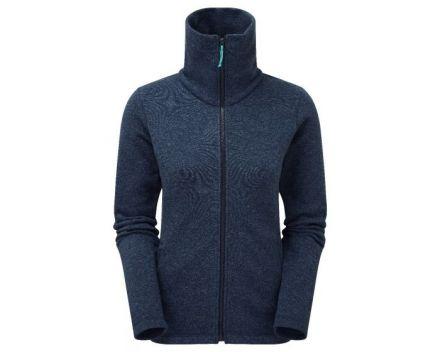 Sprayway Bailey Womens Marl Sweater Fleece