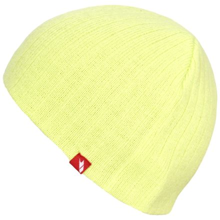 Trespass Men's Stagger Beanie Hat