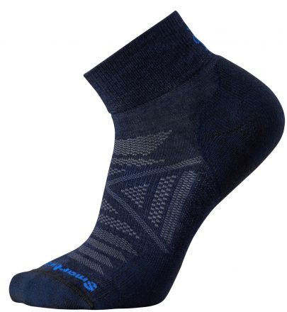 Smartwool PhD Light Mini Mens Outdoor Socks