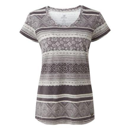 Sherpa Women's Kira T-Shirt