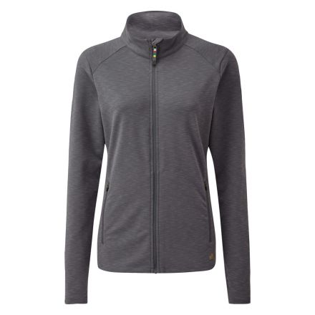 Sherpa Womens OM Fleece Jacket