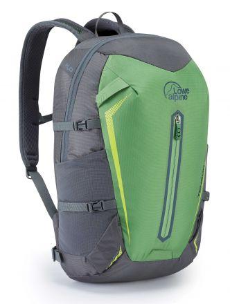 Lowe Alpine Tensor 20 Daypack