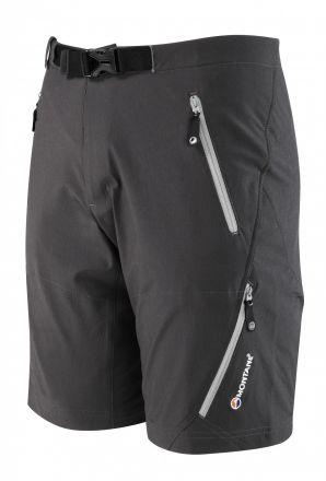 Montane Terra Alpine Cargo Shorts