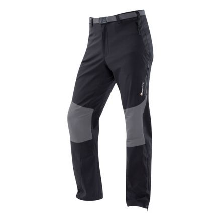 Montane Men's Terra Stretch Pant (Regular)