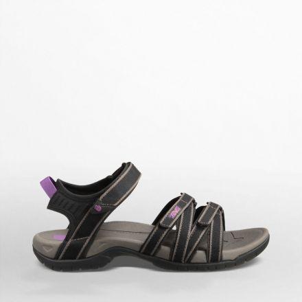 Teva Tirra Women's Walking Sandal
