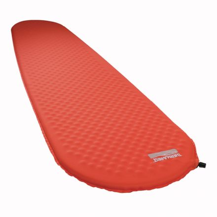 Thermarest Prolite Camping Mat