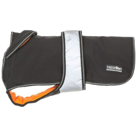 Trespaws Butch Dog Waterproof Jacket