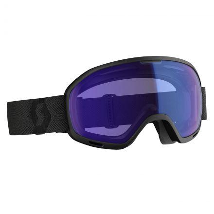 SCOTT Unlimited 2 OTG Goggles