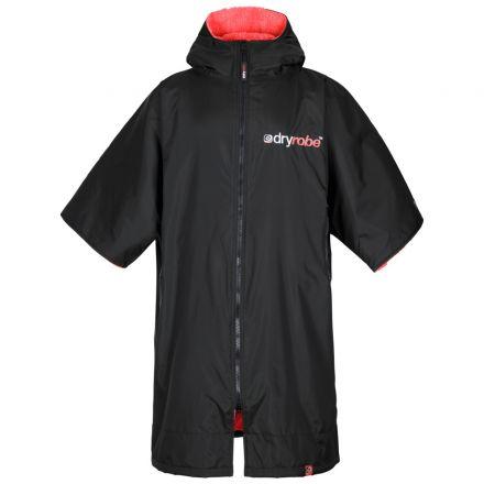 Dryrobe Advance Adult Short Sleeve Changing Robe