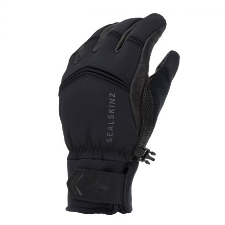 Sealskinz Waterproof Extreme Cold Weather Glove