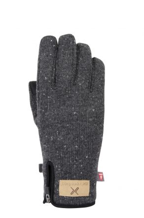 Extremities Furnace Pro Glove