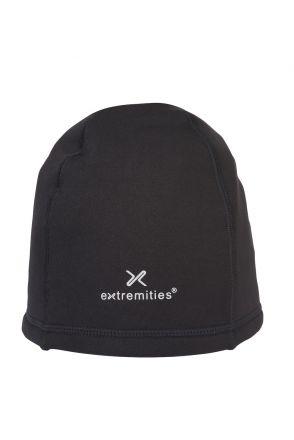 Extremities Primaloft Stretch Beanie
