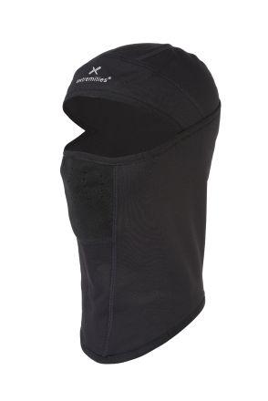 Extremities Primaloft Stretch Balaclava Mask