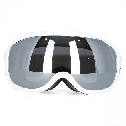 Trespass HAWKEYE Ski Goggles