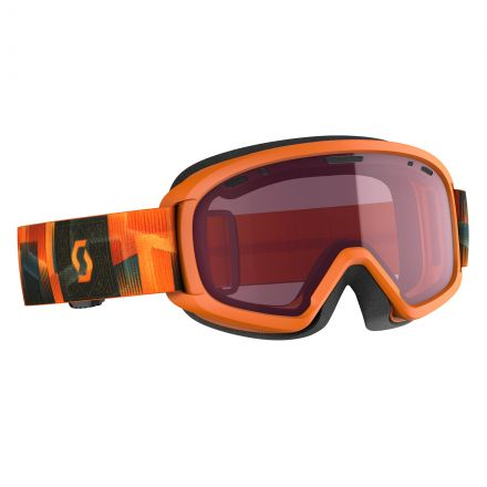 SCOTT Witty Junior Goggle