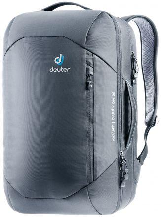 Deuter Aviant Carry On 28 Litre Travel Pack