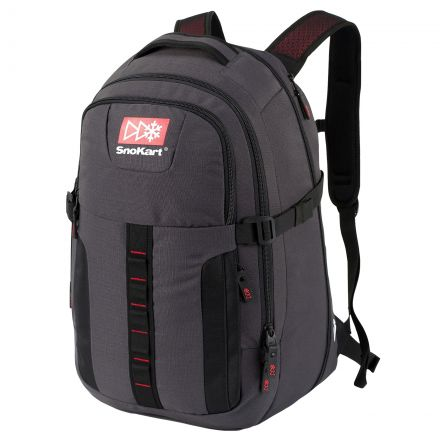Snokart Zoom Pack Backpack