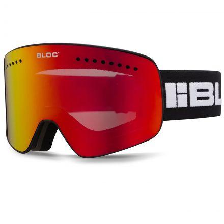 Bloc Fifty Five Goggles