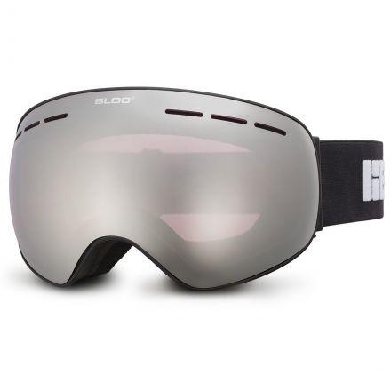 Bloc Moon 3 Goggles