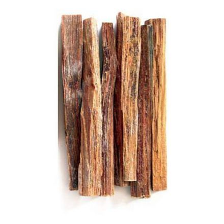 Light My Fire Maya Sticks 300g