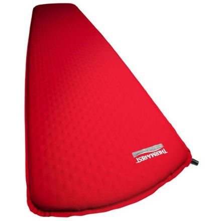 Thermarest Prolite Plus Camping Mat