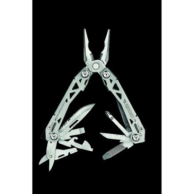 Gerber Suspension NXT Compact Multitool