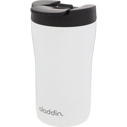 Aladdin Latte Leak Lock Travel Mug 0.25L