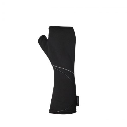 Extremities Power Liner Wrist Gaiter