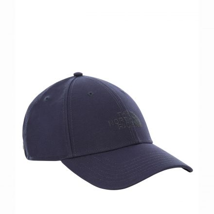 The North Face Mens 66 Classic Cap