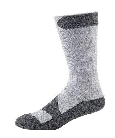 Sealskinz Walking Mid Socks