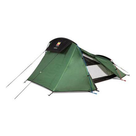 Wild Country Coshee 2 Man Tent