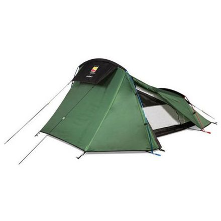 Wild Country Coshee 2 Man Tent