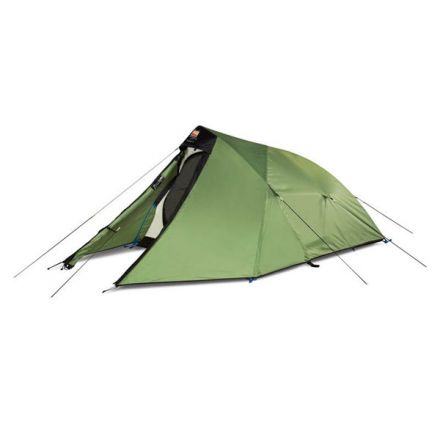 Wild Country Trisar 3 Man Tent
