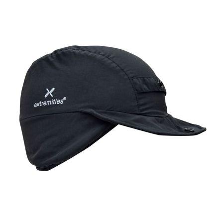 Extremities Winter Cap