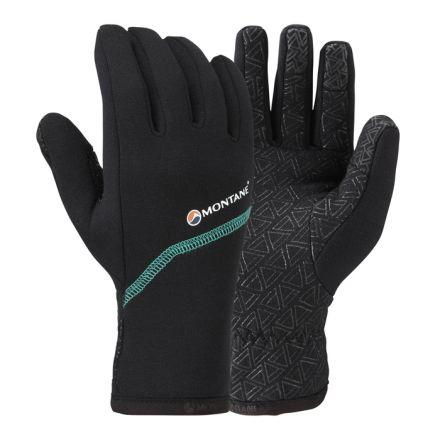 Montane Womens Powerstretch Grippy Glove
