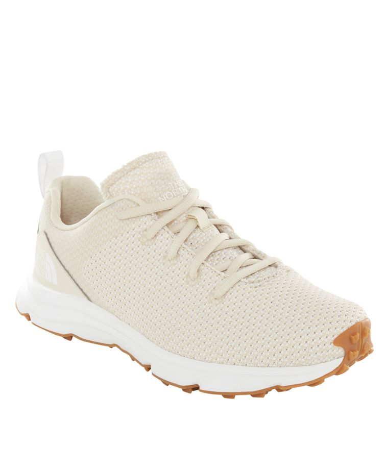 The North Face Womens Sestriere Shoes