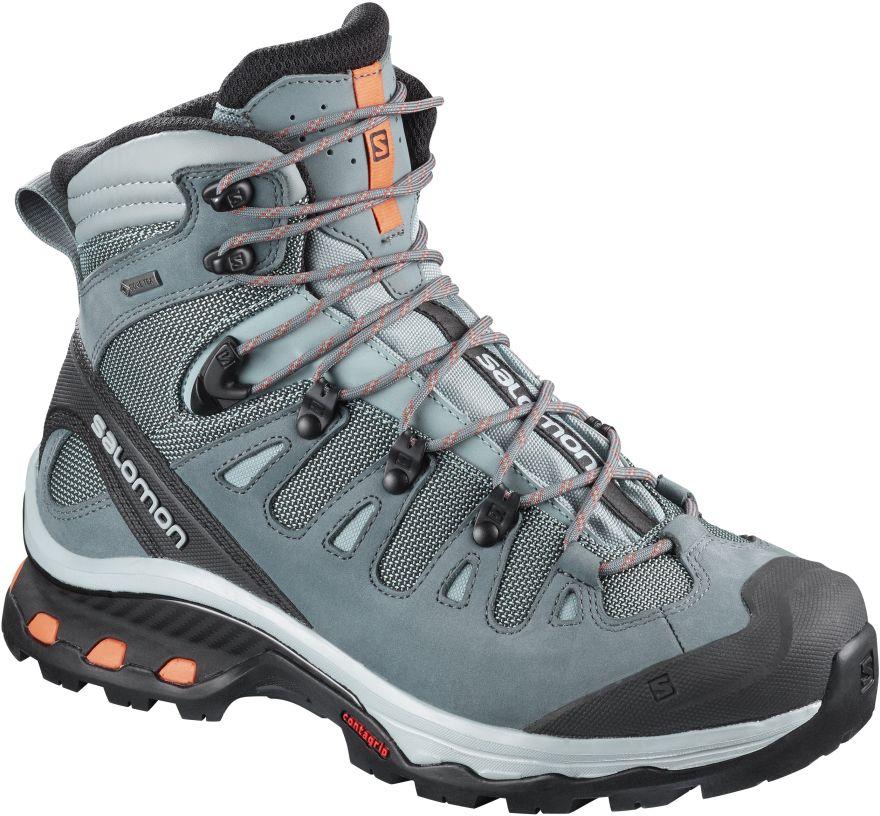 QUEST 4D W 3 Gore-Tex Walking Boot