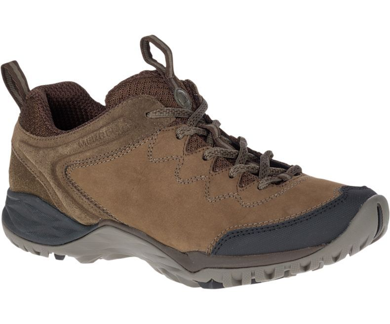 SIREN TRAVELLER Q2 Walking Shoe   Nevisport
