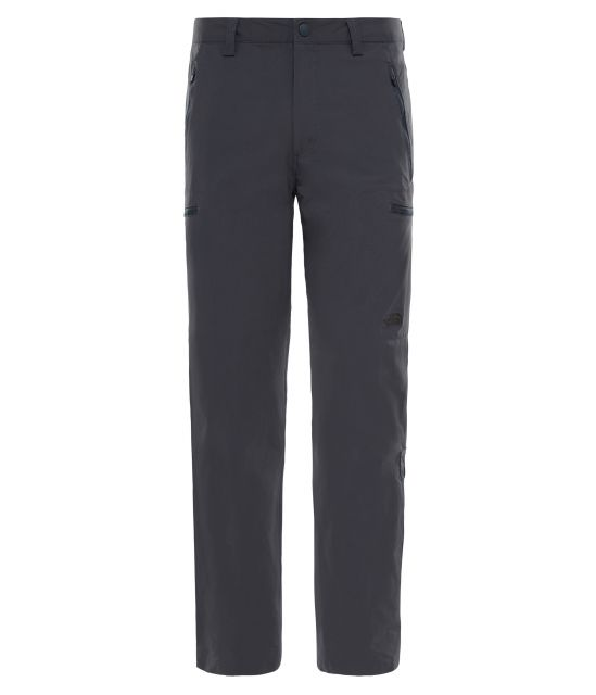 The North Face Mens  Explorations Pant Regular