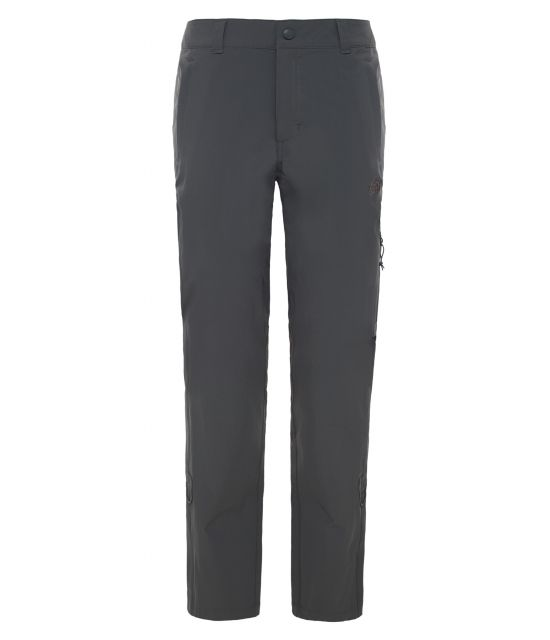 The North Face Women's Exploration Pants