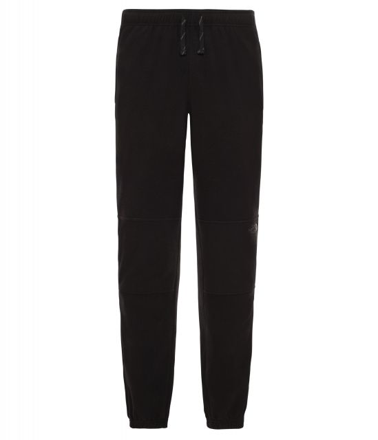 The North Face Mens Tka Glacier Trousers