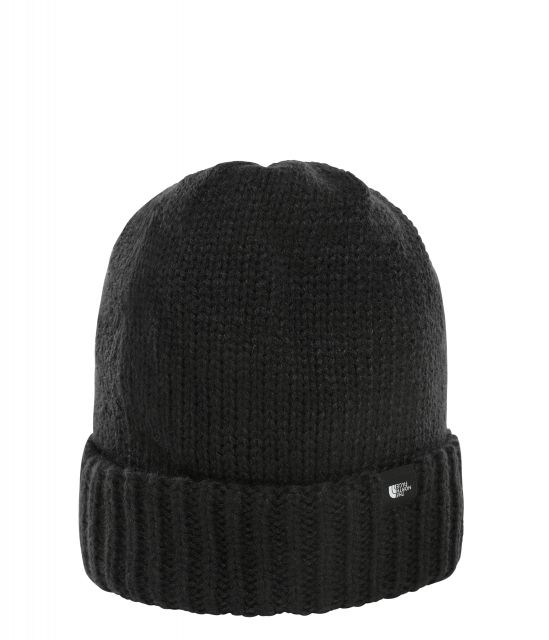 The North Face Womens Reversible Shinksy Beanie