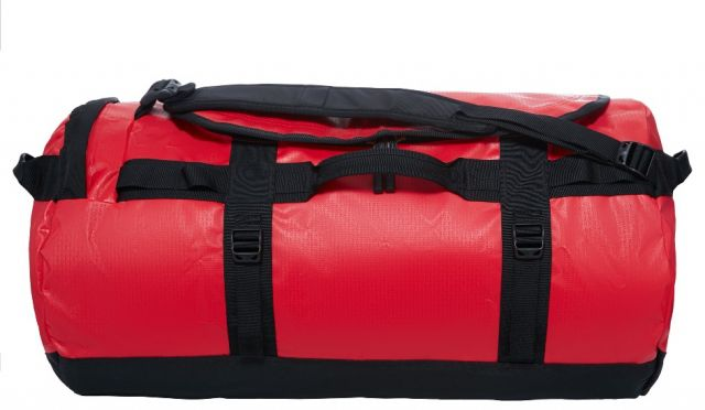 The North Face Base Camp Duffle Bag Medium