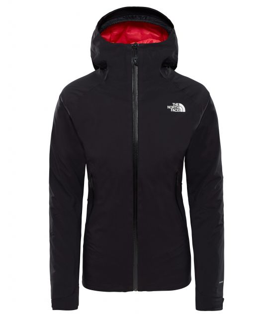 The North Face Women's Impendor Insulated Jacket