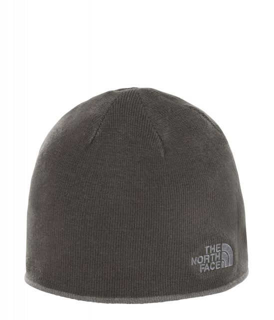 The North Face Kids Anders Reversible Beanie