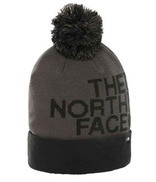 The North Face Mens Ski Tuke V Beanie