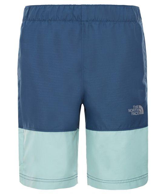 The North Face Boys Class V Shorts